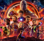 The Definitive Ranking of Every MCU Film