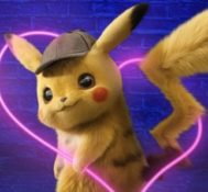 FLORIDA: Be Among The First To See POKÉMON: DETECTIVE PIKACHU!!