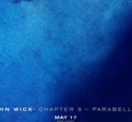 SAN DIEGO: Be Among The First To See JOHN WICK: CHAPTER 3 – PARABELLUM!!