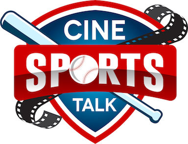 CineSportsTalk.com